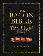The Bacon Bible