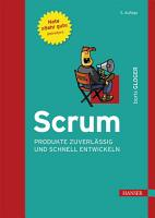 Scrum PDF