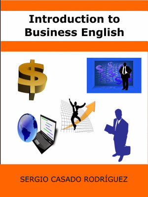 Introduction to Business English  Words and Their Secrets