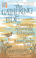 The Gathering Tide PDF