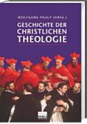 Geschichte der christlichen Theologie PDF