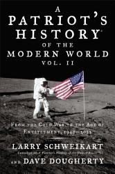 A Patriot S History Of The Modern World Book PDF