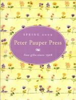 Peter Pauper Press fine gifts since 1928