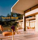 Tremaine Houses