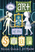 The Art of the Swap PDF