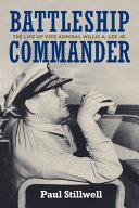 Download Battleship Commander Book