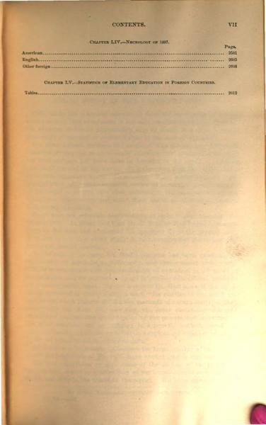 Report of the Federal Security Agency PDF