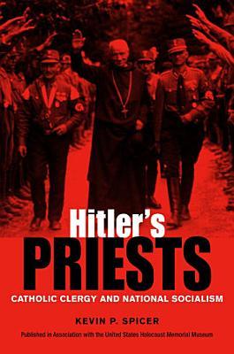 Hitler s Priests PDF