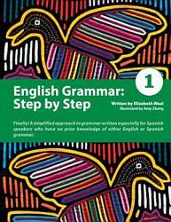 English Grammar  Step by Step PDF