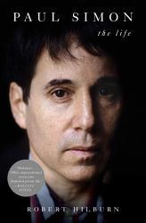Paul Simon PDF
