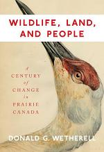 Wildlife, Land, and People