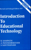 Introduction To Educational Technology PDF