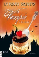 Vampir    la carte PDF