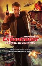 Lethal Diversion PDF