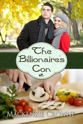 The Billionaire S Con Book PDF