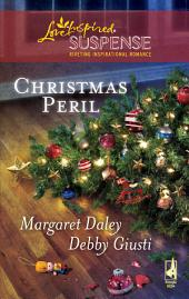 Christmas Peril: An Anthology
