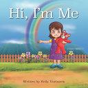 Download Hi I m Me Book
