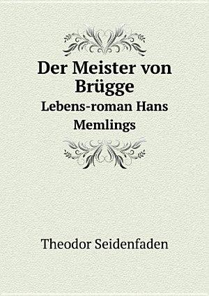 Der Meister von Br gge PDF