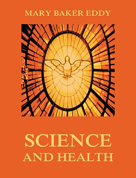 Download Science And Health Book