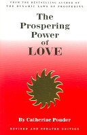 The Prospering Power of Love PDF
