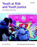 Youth at Risk and Youth Justice PDF