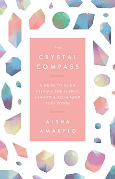 The Crystal Compass PDF
