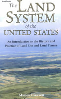 The Land System of the United States PDF