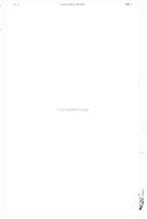 Illustriertes Wiener Extrablatt PDF