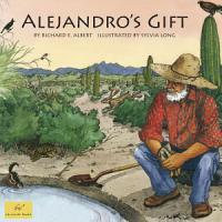 Alejandro s Gift PDF