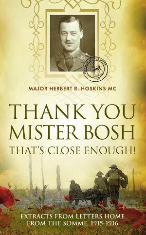 Thank You Mister Bosh  That   s Close Enough