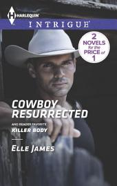 Cowboy Resurrected: Killer Body
