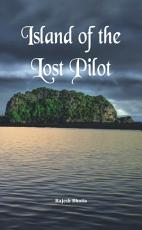 Island of the Lost Pilot PDF