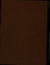 ספר פרשת דרכים
