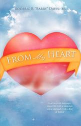 From My Heart Book PDF
