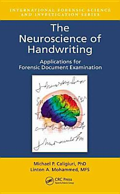 The Neuroscience of Handwriting