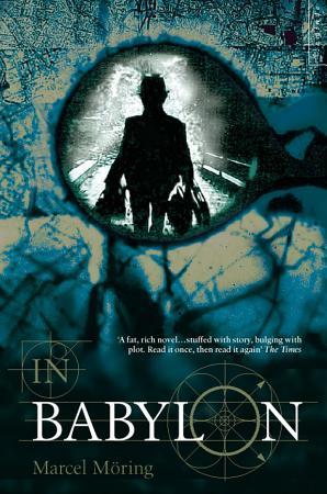 In Babylon PDF