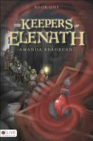 The Keepers of Elenath PDF
