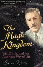 The Magic Kingdom PDF