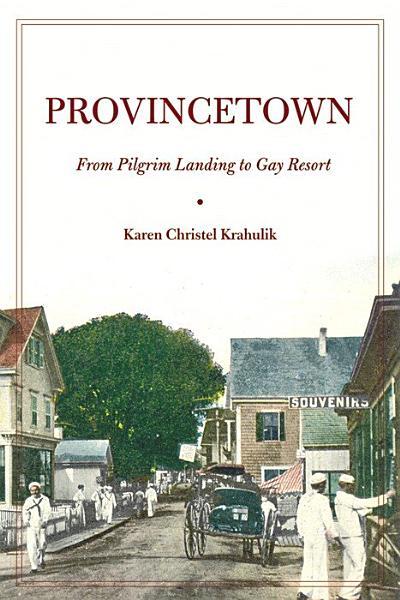 Provincetown PDF