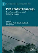 Post Conflict Hauntings