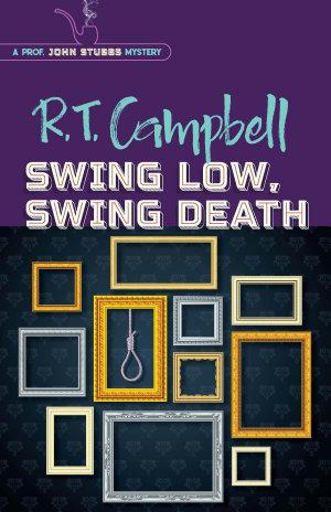 Swing Low  Swing Death