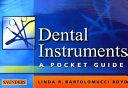 Dental Instruments PDF