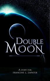 Double Moon: Blue Moon Series volume 1