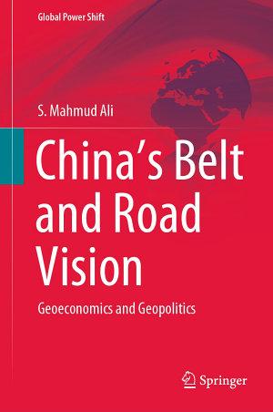 China   s Belt and Road Vision