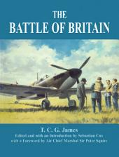The Battle of Britain: Air Defence of Great Britain, Volume 2