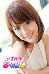 【S-cute】Izumi #1