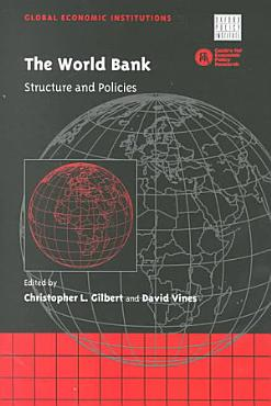 The World Bank PDF