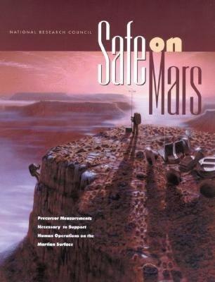 Safe on Mars PDF