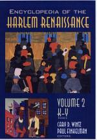 Encyclopedia of the Harlem Renaissance  K Y PDF