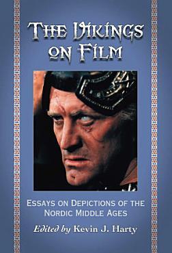 The Vikings on Film PDF
